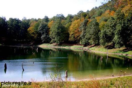 عکس مکان های گردشگری برای فصل پاییز